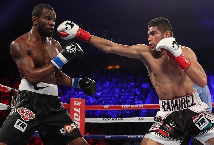 ramirez-hart-fight (4)_1