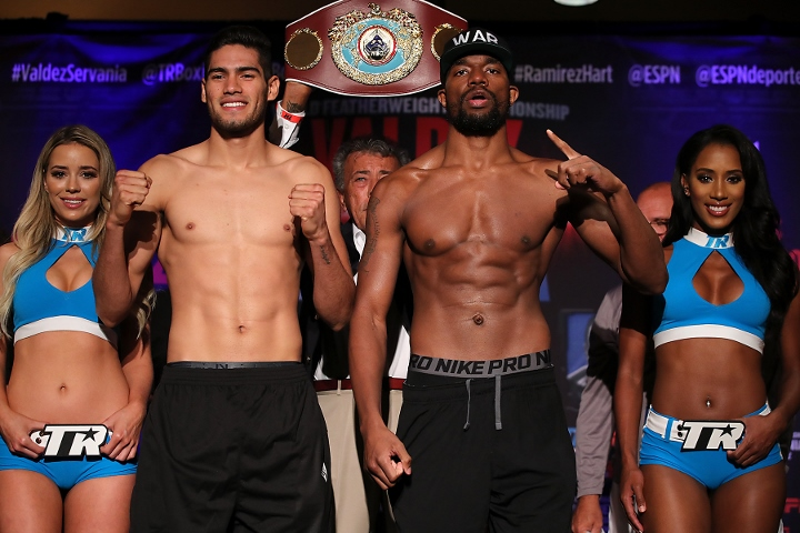 ramirez-hart-weights (4)