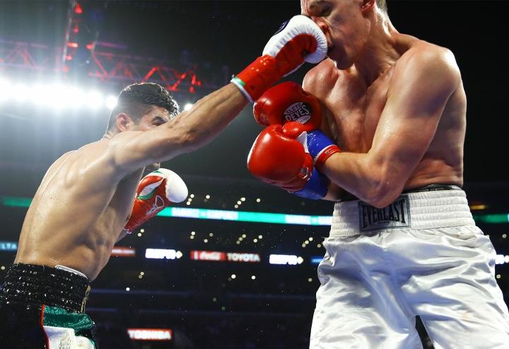 ramirez-karpency-fight (11)