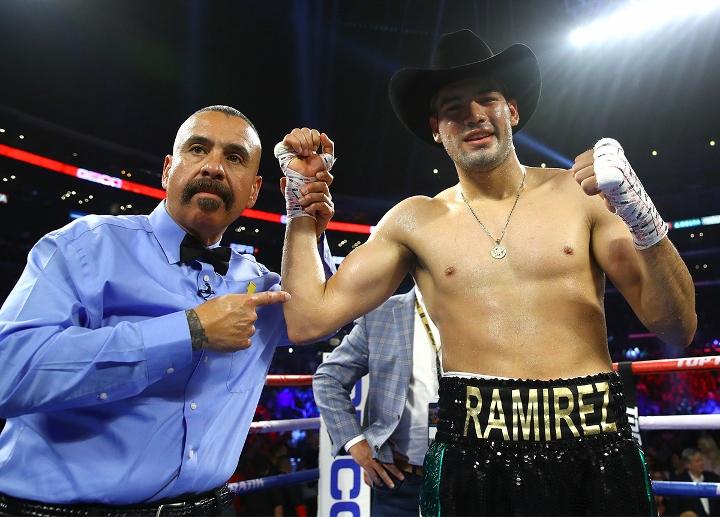 ramirez-karpency-fight (7)