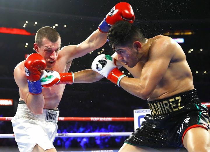 ramirez-karpency-fight (9)