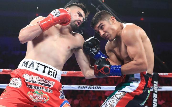 ramirez-orozco-fight (12)