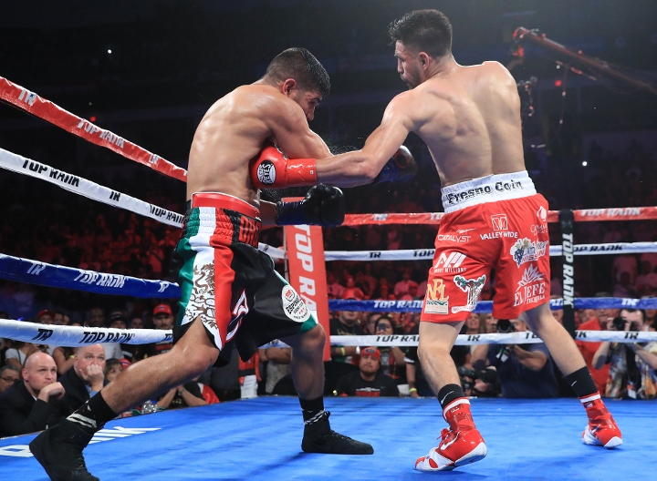 ramirez-orozco-fight (13)