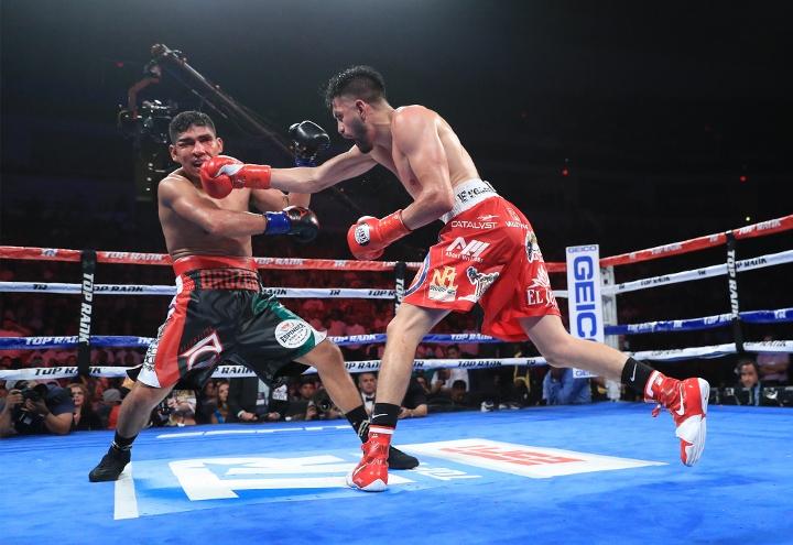 ramirez-orozco-fight (14)