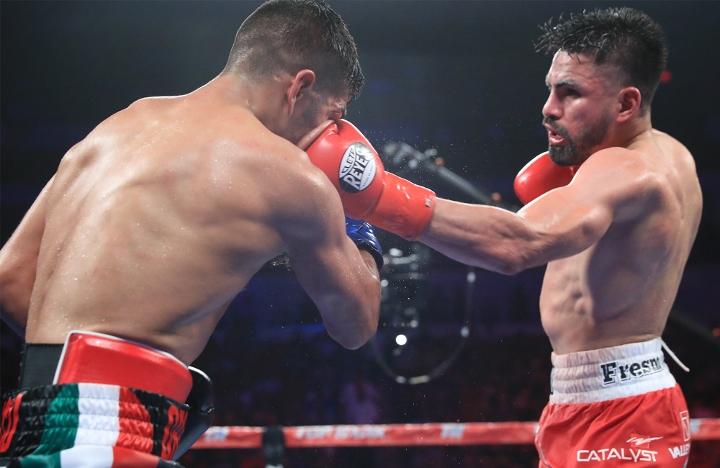 ramirez-orozco-fight (15)
