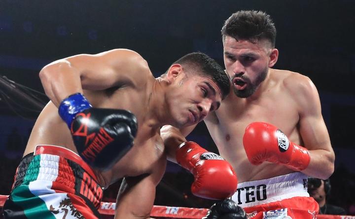 ramirez-orozco-fight (17)