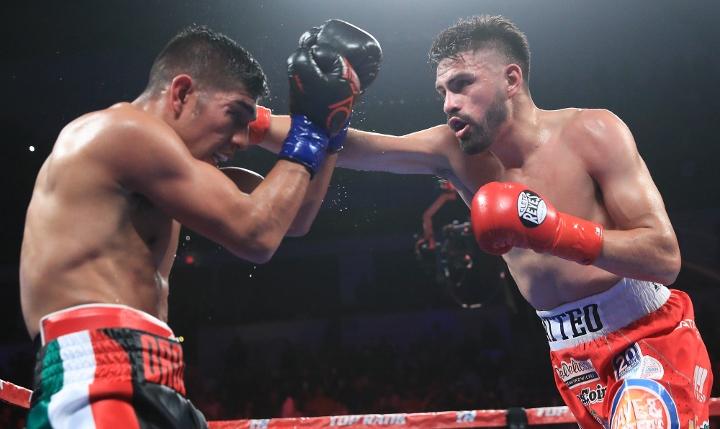 ramirez-orozco-fight (18)
