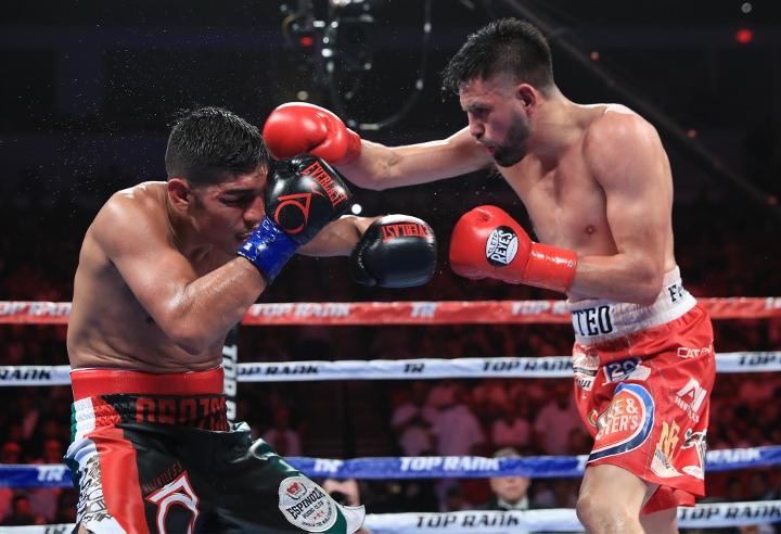 ramirez-orozco-fight (19)