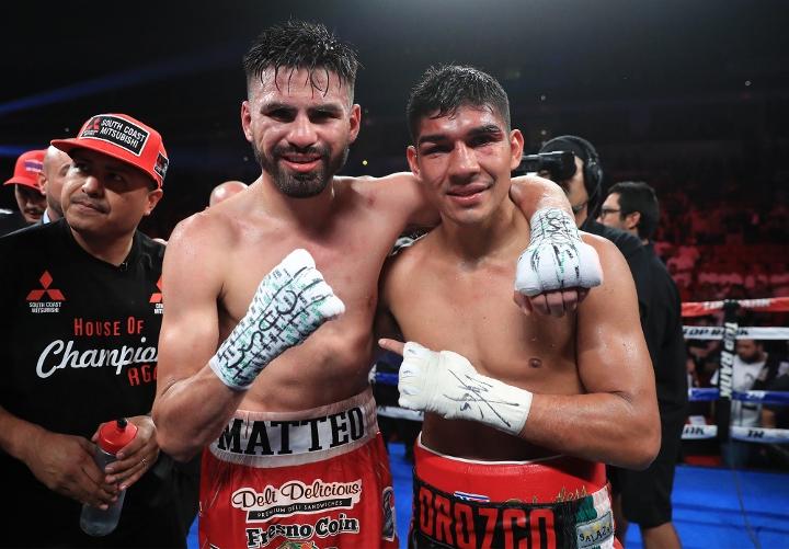 ramirez-orozco-fight (8)