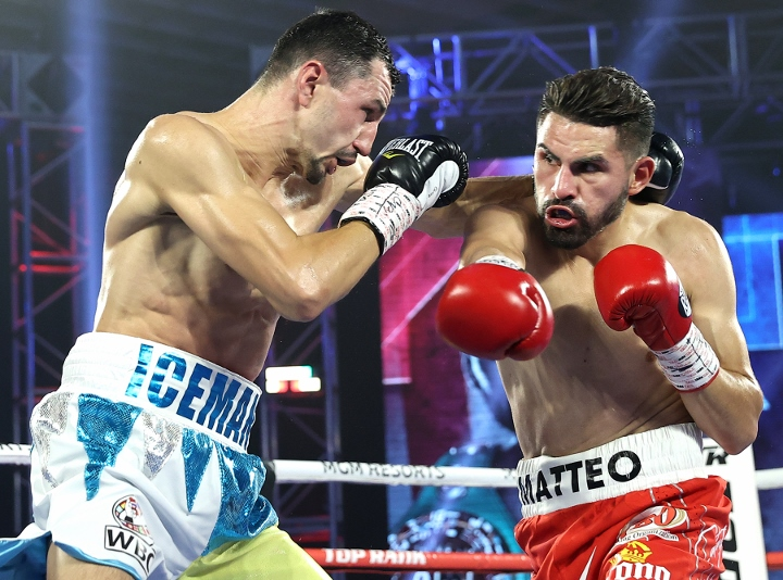 ramirez postol fight%20(1)