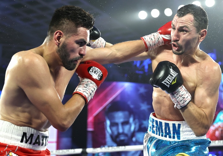 ramirez postol fight%20(10)