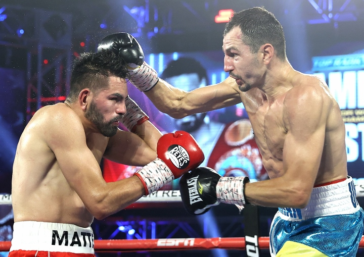 ramirez postol fight%20(13)