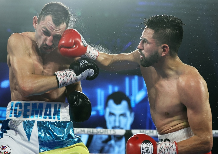ramirez-postol-fight (15)