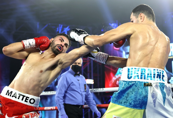 ramirez postol fight%20(2)