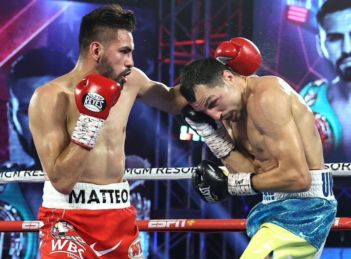 ramirez-postol-fight (3)