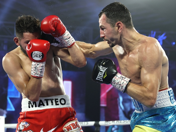 ramirez postol fight%20(4)