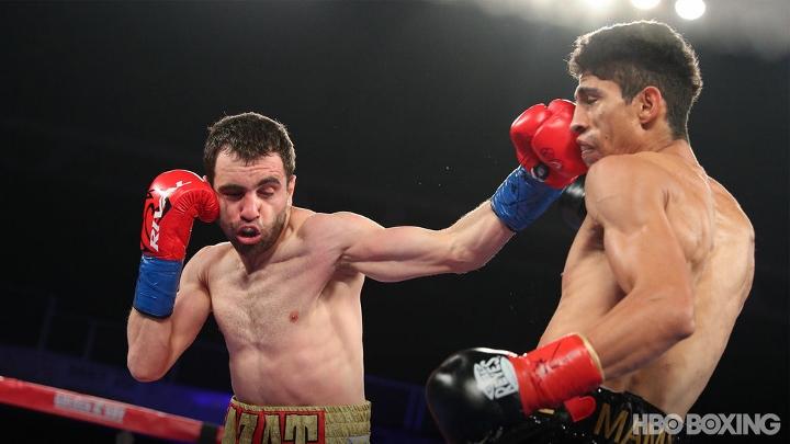 rey-vargas-azat-fight (3)