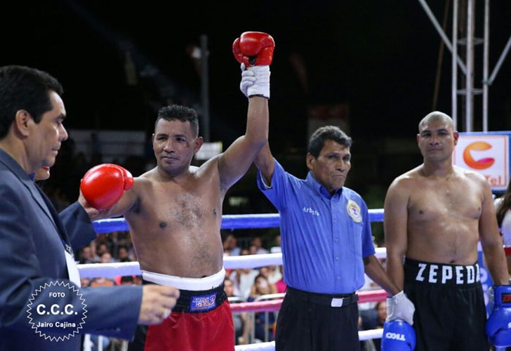 ricardo-mayorga-zepeda-fight (2)