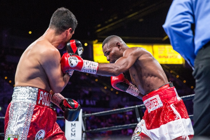 rigondeaux-ceja-fight-as (7)