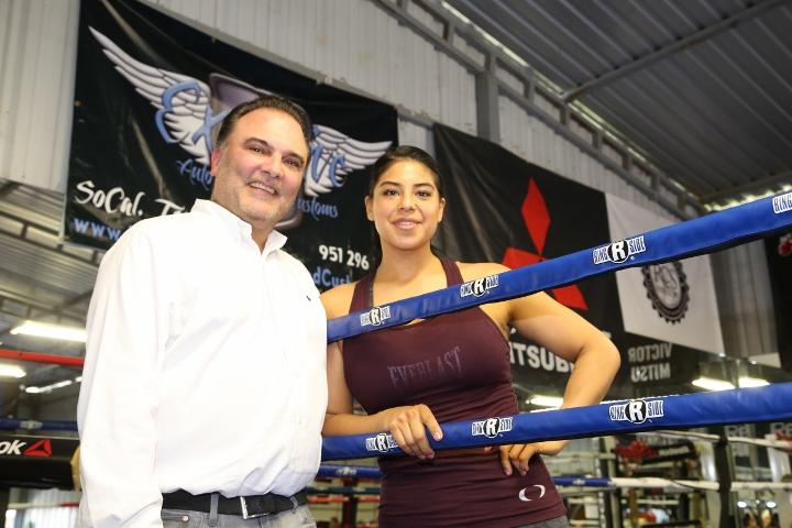 ring-star-boxing (5)