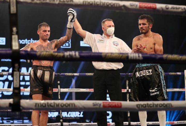 riston-vazquez-fight (1)