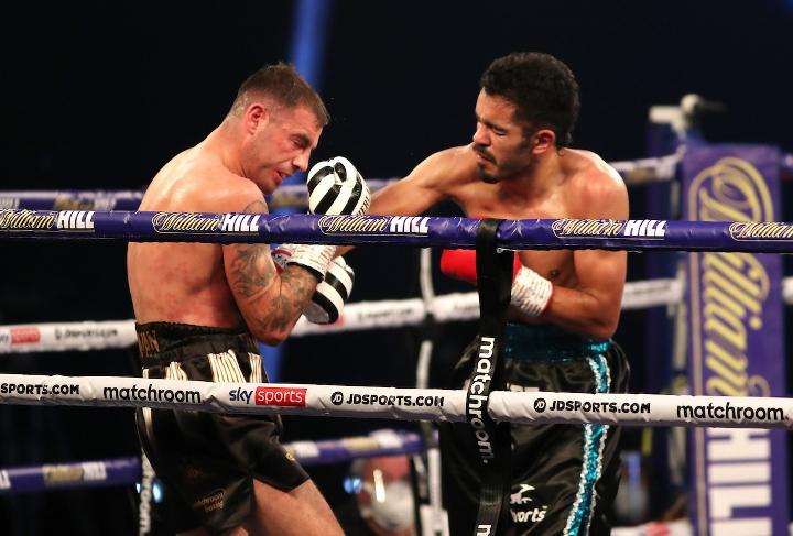 riston-vazquez-fight (12)