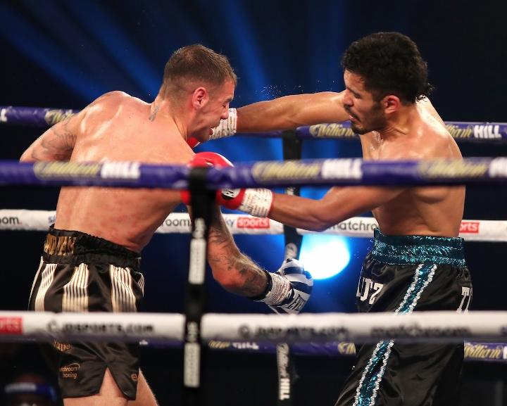 riston-vazquez-fight (14)