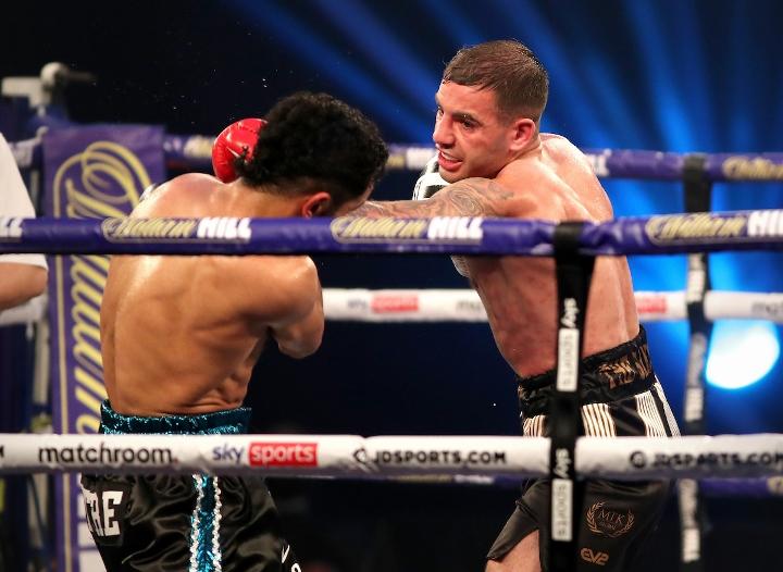 riston-vazquez-fight (16)