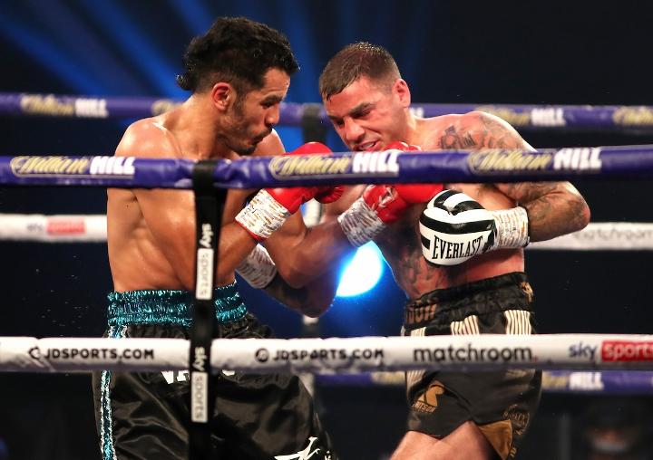 riston-vazquez-fight (17)