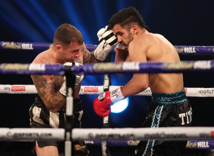 riston-vazquez-fight (2)