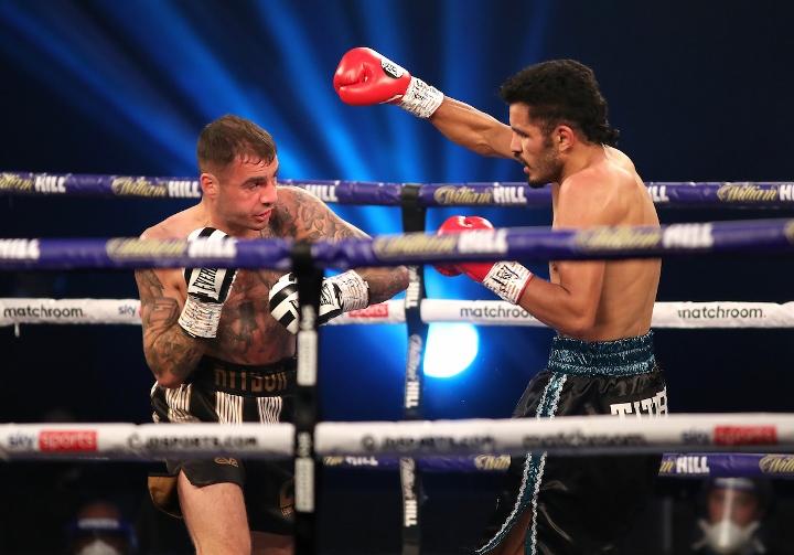 riston-vazquez-fight (3)