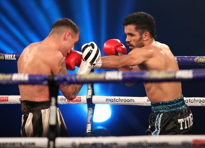 riston-vazquez-fight (4)