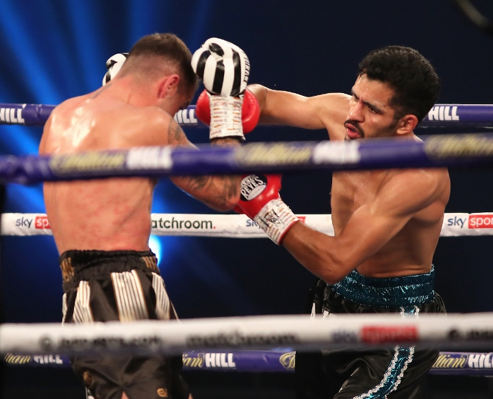 riston-vazquez-fight (5)