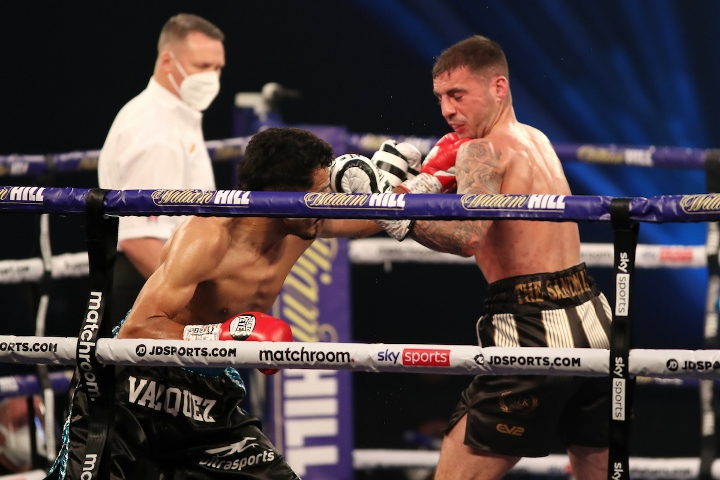 riston-vazquez-fight (7)