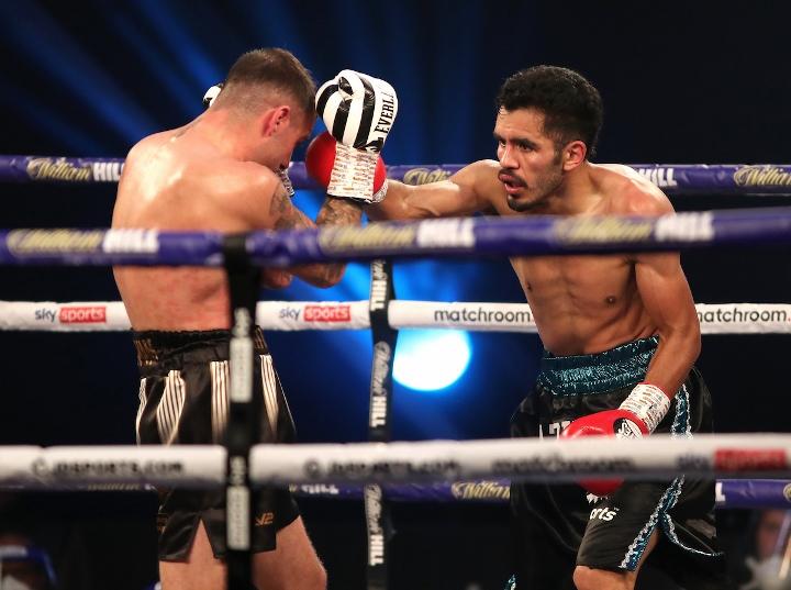 riston-vazquez-fight (8)