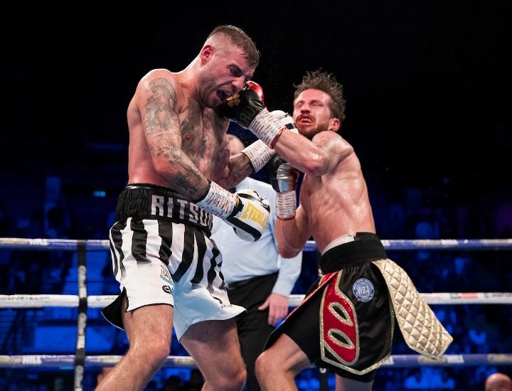 ritson-davies-fight (10)