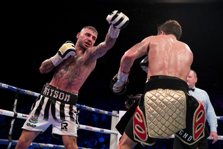 ritson-davies-fight (13)