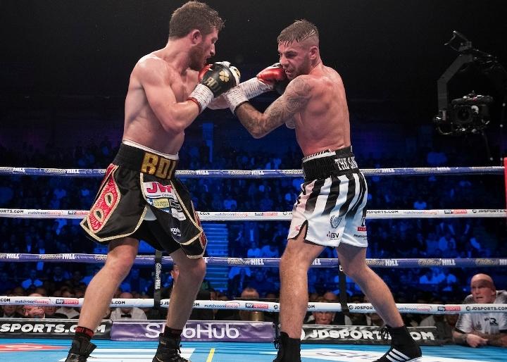 ritson-davies-fight (18)