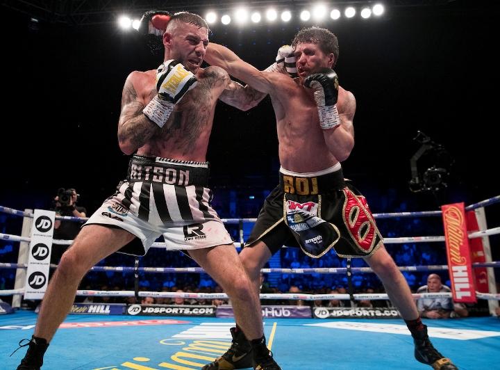ritson-davies-fight (21)