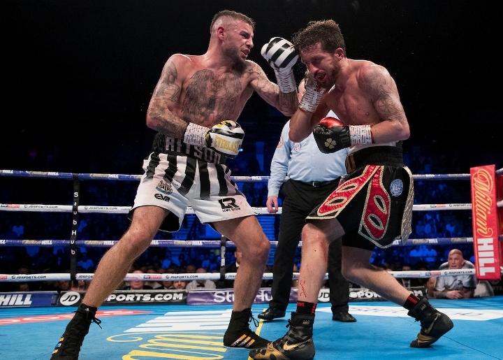 ritson-davies-fight (22)