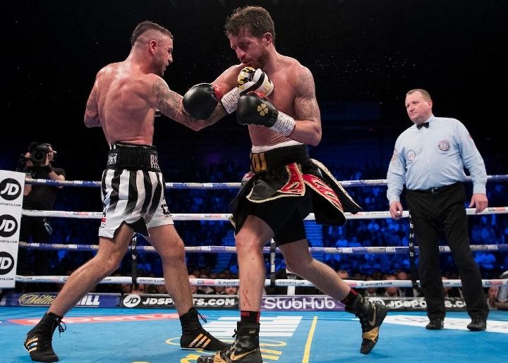 ritson-davies-fight (24)