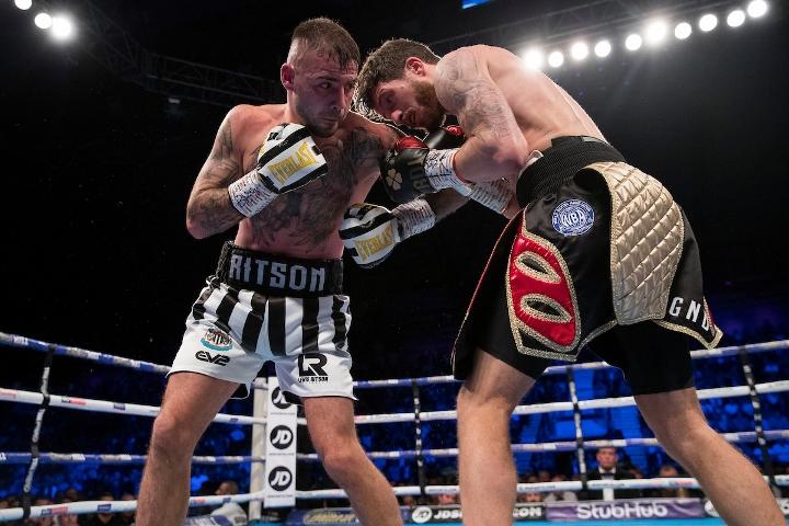 ritson-davies-fight (27)