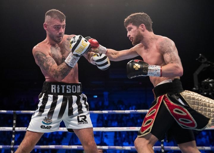 ritson-davies-fight (28)
