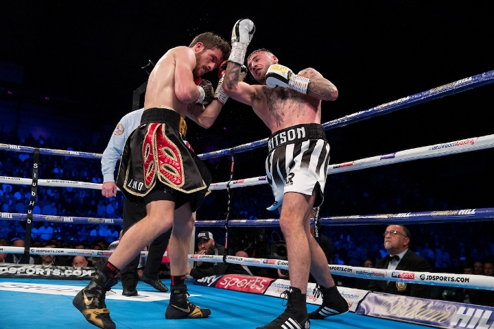 ritson-davies-fight (29)