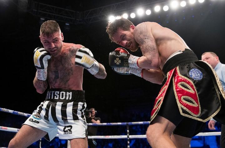 ritson-davies-fight (30)