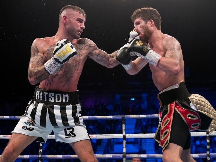 ritson-davies-fight (31)