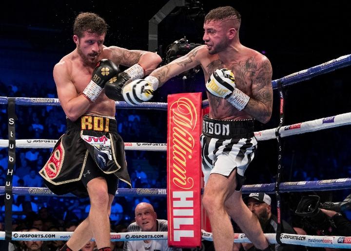 ritson-davies-fight (32)