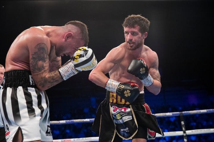 ritson-davies-fight (34)
