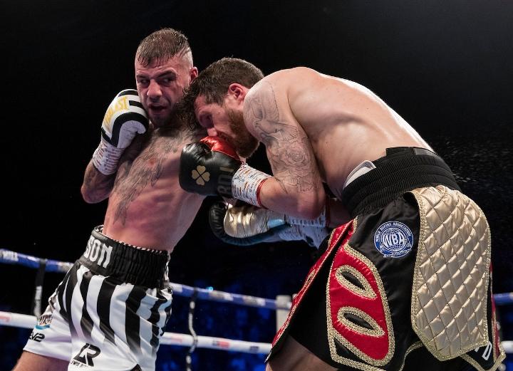 ritson-davies-fight (35)