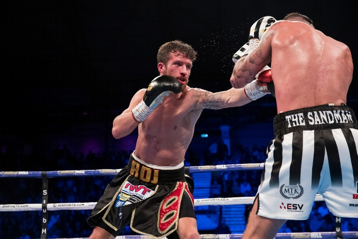 ritson-davies-fight (36)